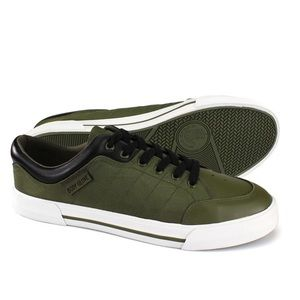 Body Glove MOLOKAI LACE-UP SHOES
